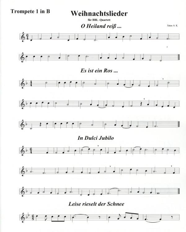 Alphorn Weihnachtslieder.15 Advents Und Weihnachtslieder